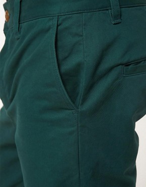 Image 3 ofASOS Slim Chino