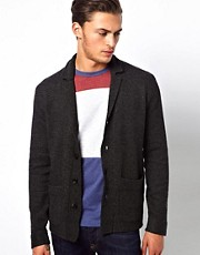 French Connection Wool Blazer