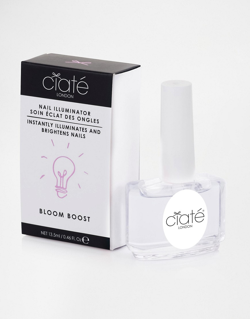 Ciate Bloom Boost Nail Illuminating Treatment
