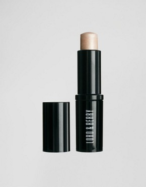 Image 1 ofLord &amp; Berry Luminizer Stick
