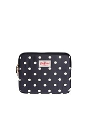 Cath Kidston IPad Case