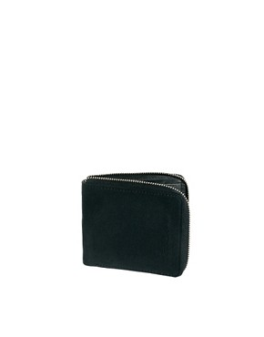 Image 1 of Ben Sherman Zip Wallet