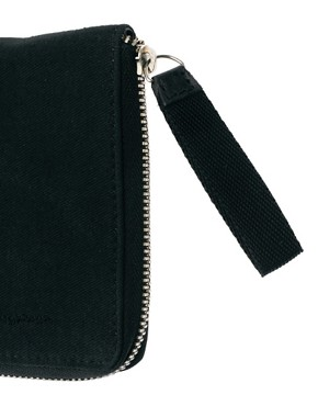 Image 2 of Ben Sherman Zip Wallet