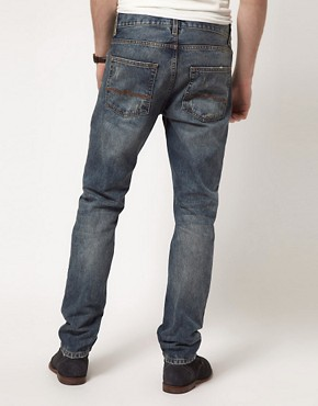 Image 2 ofASOS Slim Jeans