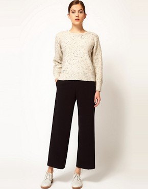Image 1 ofRachel Comey Brunswick Pants