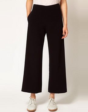 Image 4 ofRachel Comey Brunswick Pants