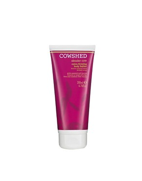Image 1 ofCowshed Slender Cow Firming Body Butter 200ml