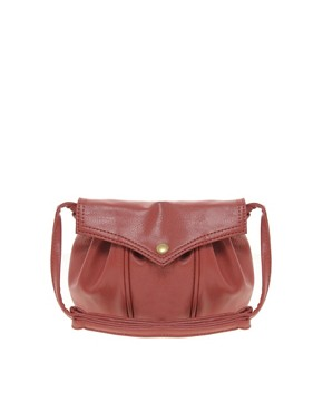Image 1 ofPieces Gunilla Cross Body Bag