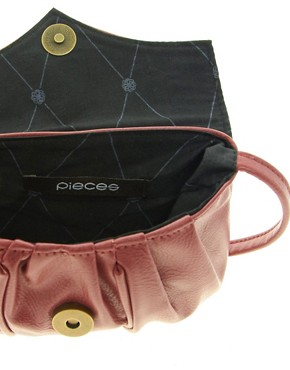 Image 2 ofPieces Gunilla Cross Body Bag