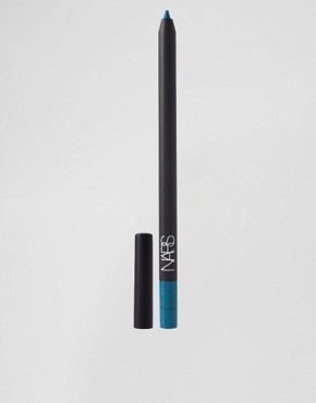Image 1 ofNARS Larger THAN LIFE Long Wear Eyeliner