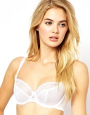 Panache - Cleo Lucy - Reggiseno con coppe D-J