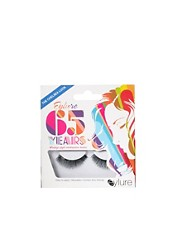 Eylure Limited Edition 65th Anniversary Lashes - The Chelsea Look