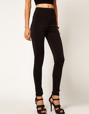 Image 4 ofRiver Island Party Pant
