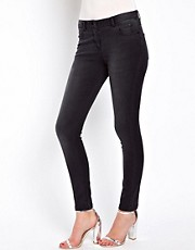 Whistles Skinny Premium Jeans