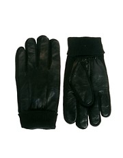 River Island Gloves