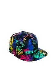 New Era 9Fifty Cap