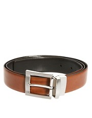River Island Belt
