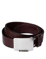 Diesel - Bilo Belt - Cintura