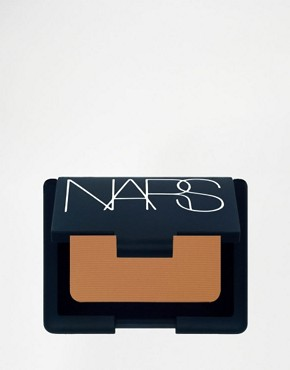 Image 1 ofNARS Bronzing Powders
