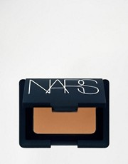 NARS Bronzing Powders
