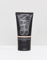 NARS Pure Radiant Tinted Moisturiser SPF30