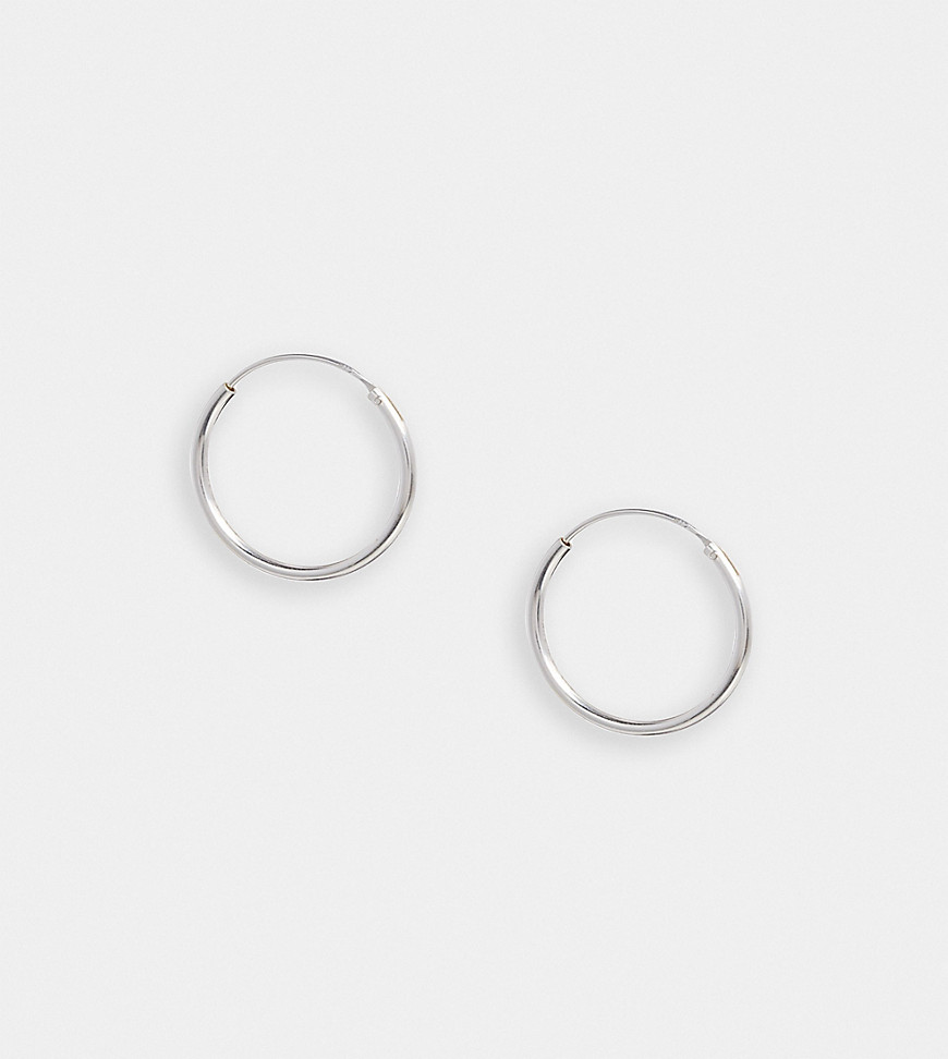 asos-sterling-silver-20mm-hoop-earrings-silver