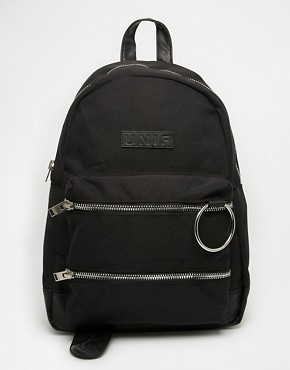 UNIF Link Backpack