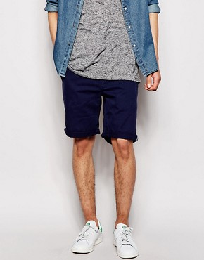 Hilfiger Denim Chino Shorts
