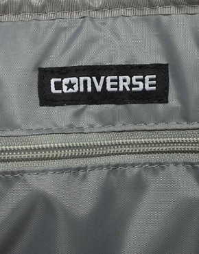 Image 2 ofConverse Player Messenger Bag