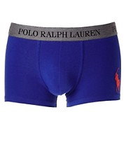 Polo Ralph Lauren Polo Player Trunks