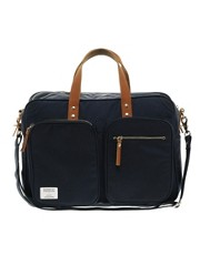 Sandqvist Arne Laptop Bag