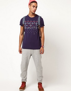 Image 4 ofSupremebeing T-Shirt Space Invaders