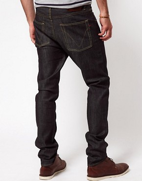 Image 2 ofDenim Demon Jeans Slim