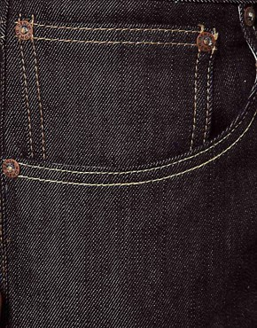 Image 3 ofDenim Demon Jeans Slim