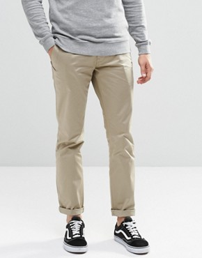 G-Star Bronson Slim Chinos