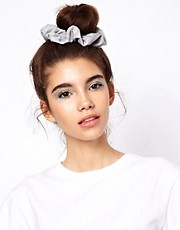 ASOS Jersey Scrunchie