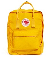 Mochila Kanken de Fjallraven