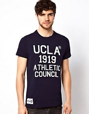 UCLA Sellers T-Shirt
