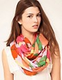 Image 1 ofPieces Noa Snood