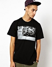 Carhartt  Transporter  T-Shirt