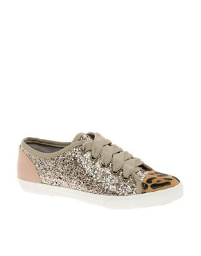 KG By Kurt Geiger from us.asos.com