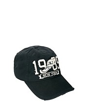 Jack &amp; Jones Cap