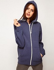 ASOS The Hoodie