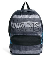 Vans  Old Skool II  Rucksack