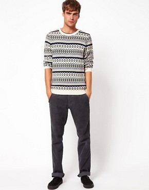 Image 4 ofSelected Jumper