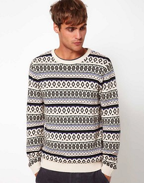 Image 1 of Selected Jumper