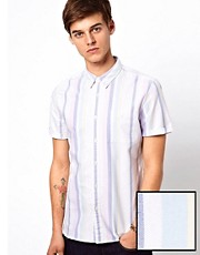 ASOS Check Shirt