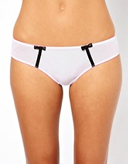Dirty Pretty Things Eloise Thong