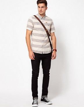 Image 4 ofFiretrap Short Sleeve Shirt