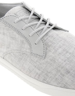 Image 3 ofClae Ellington Lace-Up Shoes